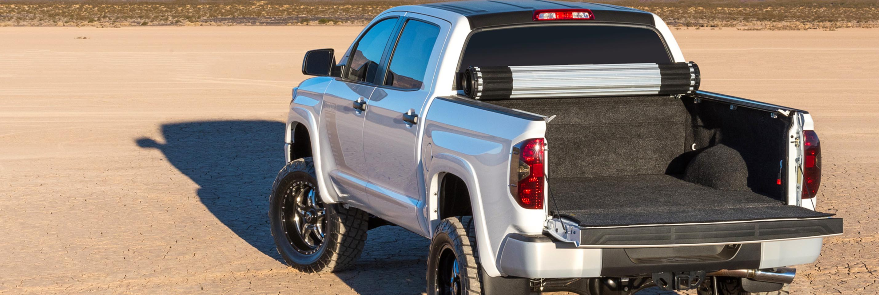 Best Tonneau Covers For Toyota Tundra Customer Top Picks