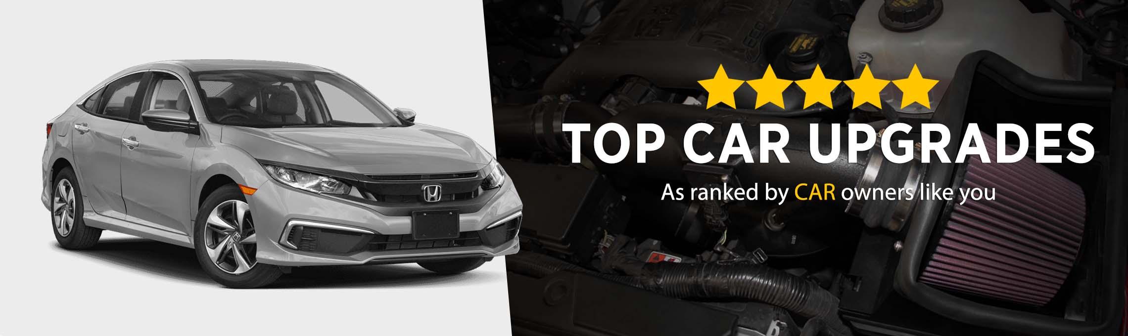 Shop Top Car Accessories