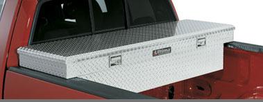 Buy Truck ToolBox