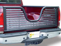 truck tailgates