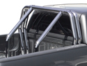 truck bed bars