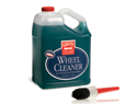 Wheel & Tire Cleaning Supplies