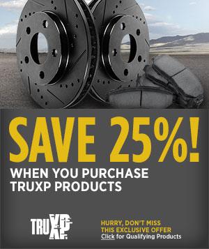 TruXP