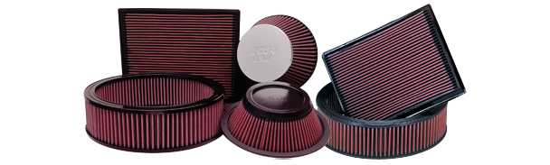 How Do Air Filters Affect Your Gas Mileage  Improve Your MPG