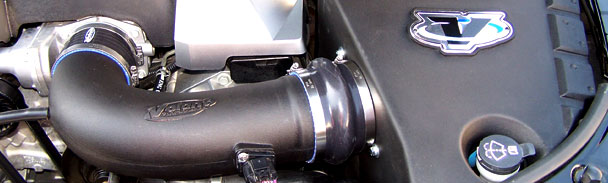 cold air intakes vs stock what\u0027s the benefit of upgrading a cai?shop for cold air intakes