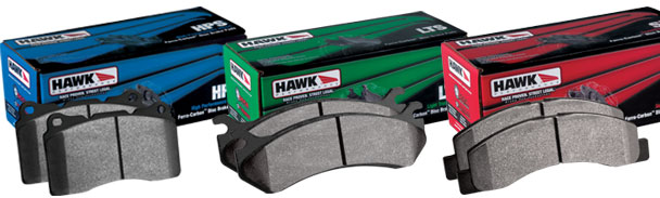 Best Brake Pads >> What Are The Best Hawk Brake Pads For Your Car Truck Or Suv