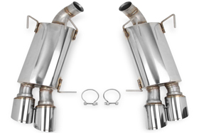 Hooker Exhaust Systems