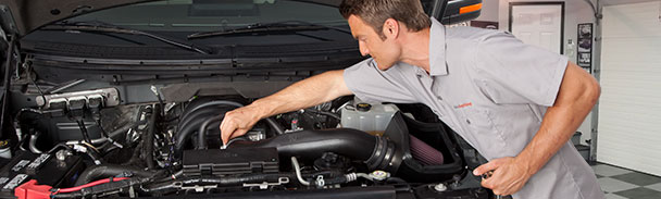 The Top Mods To Upgrade Your Engines Performance Best Ways To - 2002 acura tl performance parts