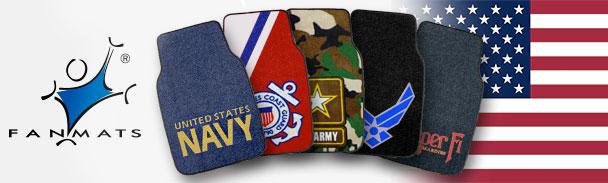 Shop Us Army Floor Mats Army Football Amp Basketball Floor
