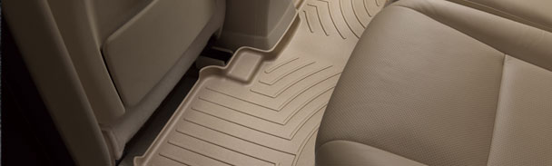 Shop For All Weather Floor Mats