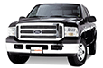Ford F-250 Accessories