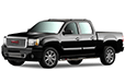 GMC Sierra Accessories