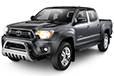 Toyota Tacoma Accessories