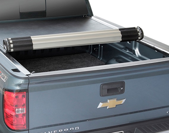 Looking For The 10 Best Tonneau Covers Of 2020 Autoanything