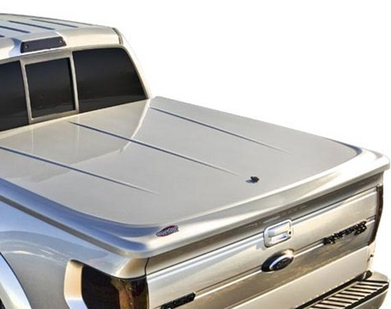 Best Tonneau Covers | Top 10 Best Truck Bed Covers & Reviews