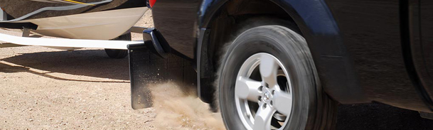 Shop For Mud Flaps