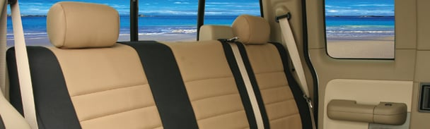 seat covers reviews read customer reviews ratings on seat covers for your car truck or suv. Black Bedroom Furniture Sets. Home Design Ideas