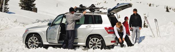 Ski Amp Snowboard Racks Reviews Read Customer Reviews