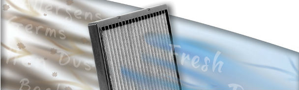 While Air Filters And Cabin Air Filters Are Similar In That They Both  Purify Air, Their Purposes Are Slightly Different. Regular Air Filters  Clean The Air ...