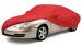 Covercraft Form Fit Car Cover