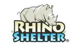 Rhino Shelter