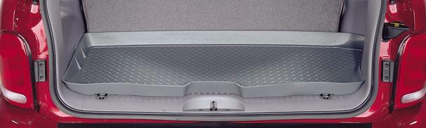 Weathertech Vs Lloyd What S The Best Floor Mat Amp Cargo