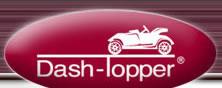 Dash-Topper
