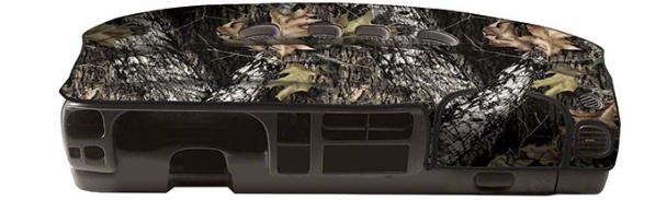 8c054196082aa Mossy Oak Car Accessories #1 Best Price