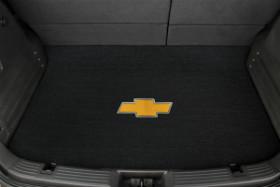 Manufacturer Logo Mats