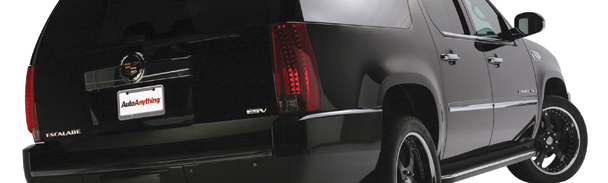 What S The Best Backup Sensor System Camera For Cars Trucks Suvs