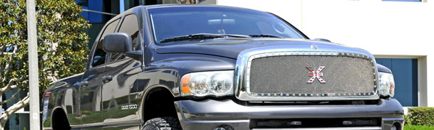 How To Increase Horsepower Torque For Your Dodge Ram