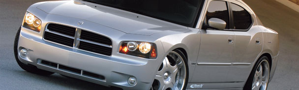 2010 Dodge Charger Interior Parts Www Indiepedia Org