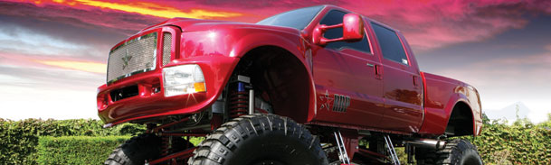 1978 Ford F250 >> Top 10 Ford F-250 Performance Upgrades, Mods ...