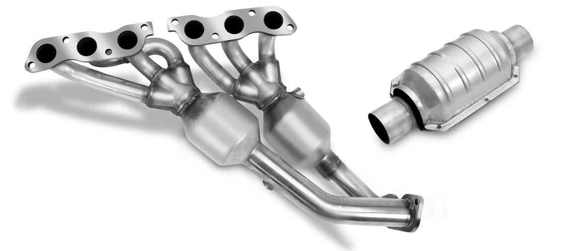 Catalytic Converter Buyers >> Catalytic Converter Buying Guide