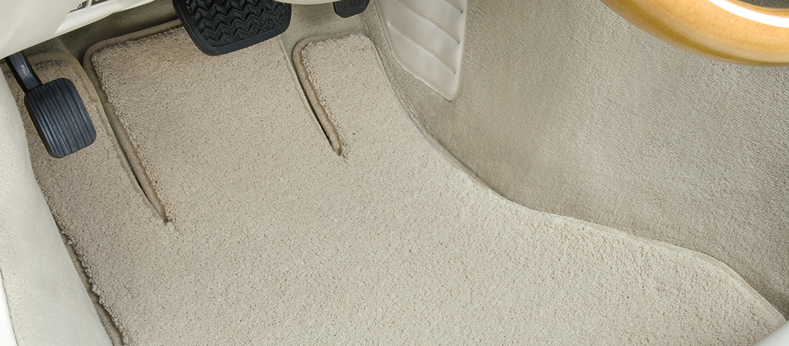 carpet plush soft lloyd mats
