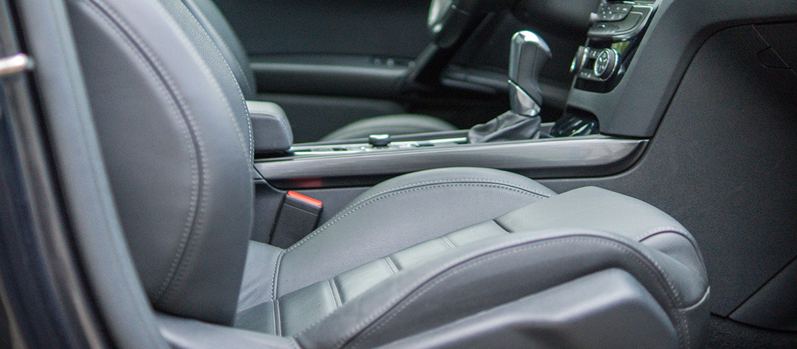 Fine Seat Covers Universal Vs Custom Semi Custom Fit Beatyapartments Chair Design Images Beatyapartmentscom