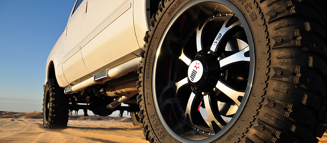 See Wheels On Your Car Before You Buy >> Key Terms About Custom Rims