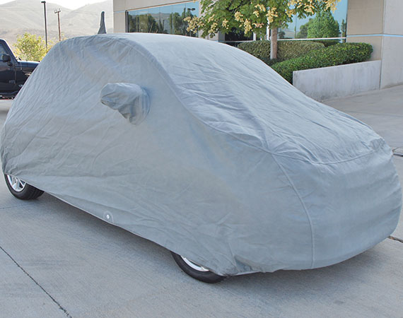 Car-Cover-Sedan