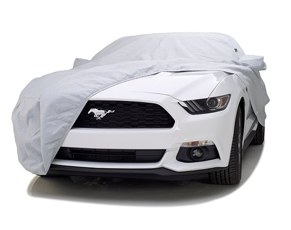 Noah Car Cover best for all weather conditions