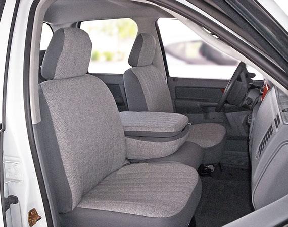 tweed-seat-covers