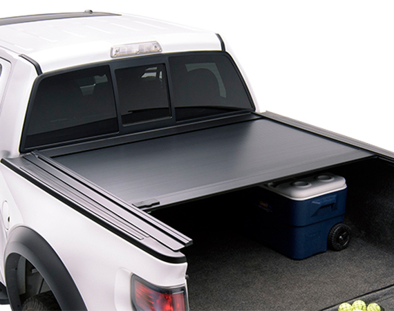 The difference between truck bed covers for Types of bed covers