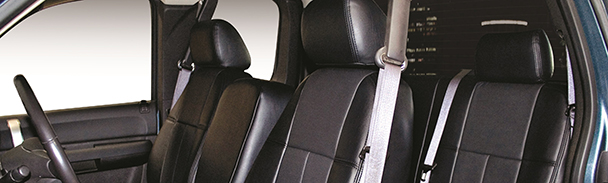 car seat cover size guide