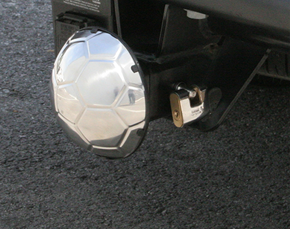 Soccer-Ball-Hitch-Cover