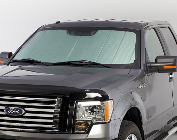 Windshield-Cover-Up-Close
