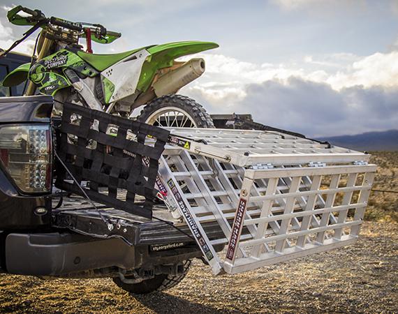 Truck-bed-Ramp