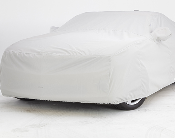 Car-Cover-Snow