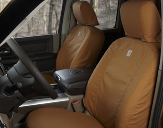Seat-Covers-Carhartt