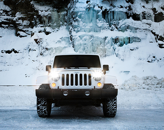 Jeep-Fog-Lights