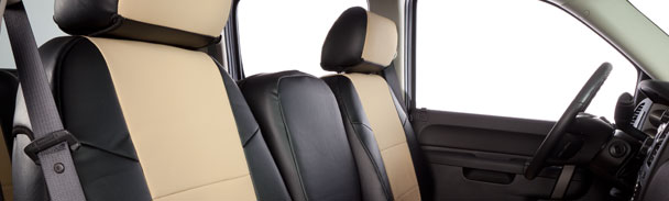 Find The Best Seat Covers For Your Lifestyle