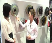 AutoAnything Interviews Brembo at SEMA 2012
